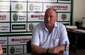 pavelboshnakov