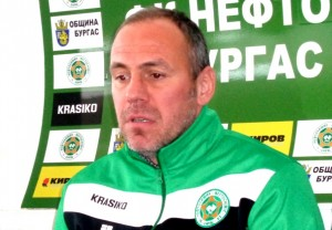 Честит рожден ден на Радостин Кишишев!
