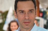 """""""Нефтохимик"""" ви кани да се включите в дискусия за бъдещето на клуба с кандидата за кмет Димитър Николов"""