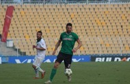Станислав Жеков и Стефан Неделчев пропускат мача срещу Банско