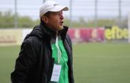 Диян Петков: Надявам се да се противопоставим на Банско