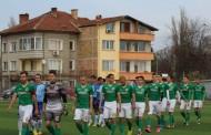 Нефтохимик U19 загуби гостуването си на Левски