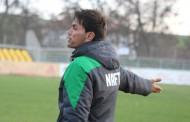 Директорът на ДЮШ на Нефтохимик Венелин Петков: Юношеският отбор трябва да подготви футболисти за мъжкия