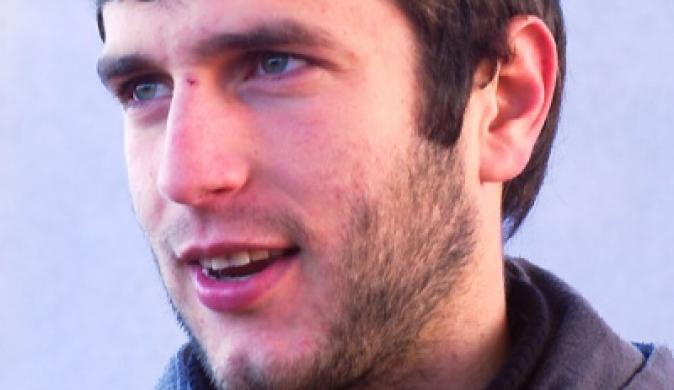 Симеон Иванов – Матераци се присъедини към отбора на Нефтохимик