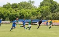 Нефтохимик подкрепи проект на БФС и Министерството на младежта и спорта
