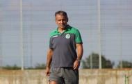 """Димчо Ненов: """"Надявам се с играта ни, да върнем хората по трибуните"""""""