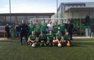МФК Нефтохимик играе Шампионска лига по мини футбол