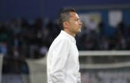 Христо Янев: Убеден съм, че Нефтохимик е правилното място за мен и екипът ми