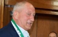 """Павел Бошнаков: """"Ако нямаме финансова подкрепа от Общината, ще се замисля дали да продължа"""""""