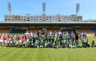 Уникален празник за децата организира ПФК Нефтохимик
