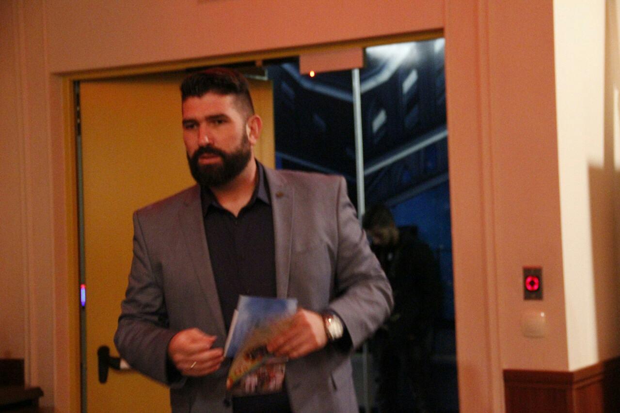 """Николай Тодоров: """"Ситуацията"""" в клуба не може да служи като оправдание за слаби резултати"""