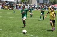 Седмична програма на тренировките и футболните срещи на ДЮШ (27.09. – 04.10)