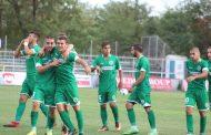 Нефтохимик U19 победи Ботев (Враца) U19