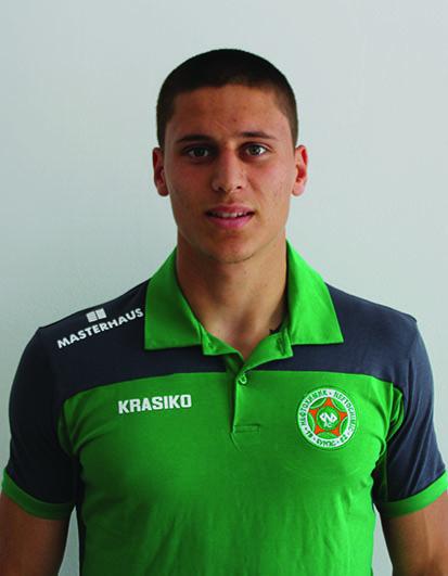 Казусът Димитър Николов: подритнат изпотрошен футболист или сметките на един контузен футболист