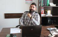 Николай Тодоров: Безсилен съм да повлияя на апатията на главния акционер