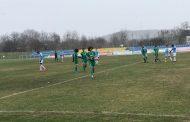 Нефтохимик U19 и Дунав (Русе) U19 не се победиха