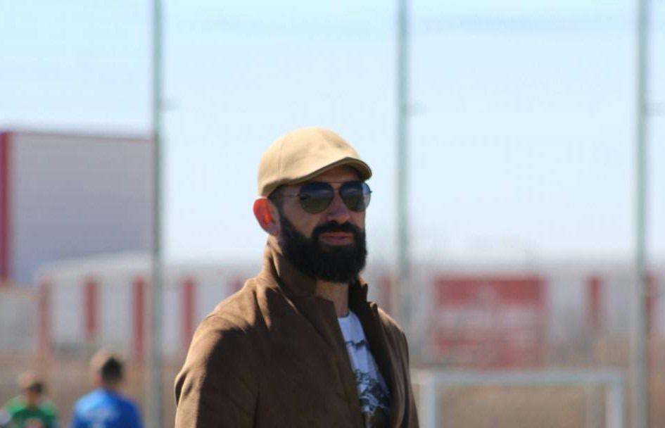Николай Тодоров: С този отбор сме готови да се борим за влизане във Втора лига догодина