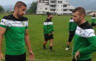 Даниел Стоянов остава в Нефтохимик