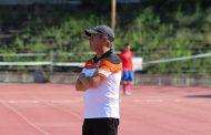 Диян Петков след мача с Димитровград: Подкрепата на публиката ни помогна
