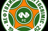 Позиция на Нефтохимик относно инцидента след футболната среща Нефтохимик U19 – Пирин U19