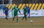 Любомир Божинов: Не трябва да забравяме целта си