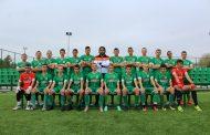 Два отбора от школата ще участват в елитните първенства на България