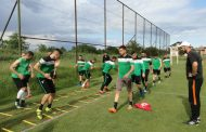 Нефтохимик излиза срещу Левски Карлово в решаващия за сезона мач
