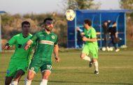 Орачев , Чиликов и Георгиев обличат зеления екип за дербито с Черноморец
