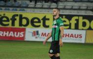 Атанас Ташолов: Очакваме с нетърпение да заиграем в Бургас